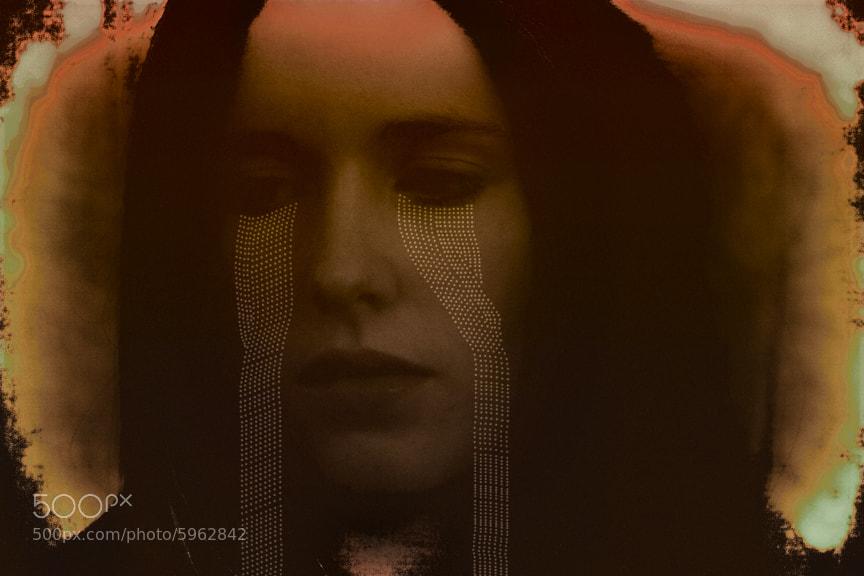 Photograph Model, Luciane by Orvis St. John on 500px
