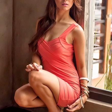 Karen Manuyag