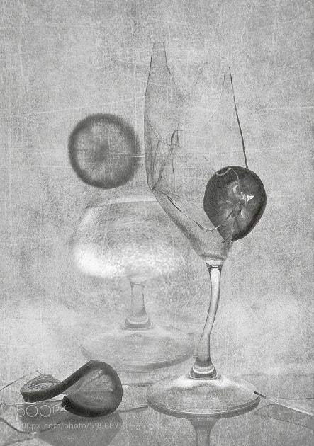 Photograph В королевстве кривых зеркал by Liliya Larkina on 500px