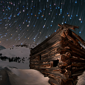 Wonders Of The Night by Mike Berenson - Colorado Captures (MikeBerenson) on 500px.com