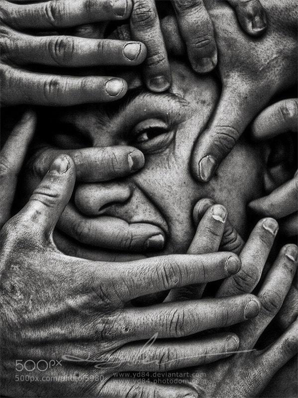 Photograph ULC by Evgeny  Yaryshev on 500px