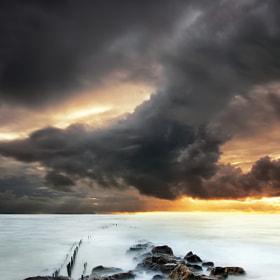 Storm by Nicolas.M  photographie (nicolasm) on 500px.com