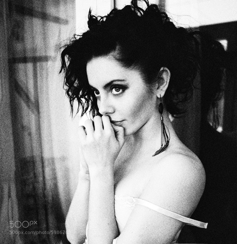 Photograph * by Katerina Lukyanova on 500px