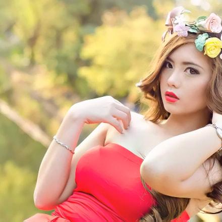 Lauren Morales