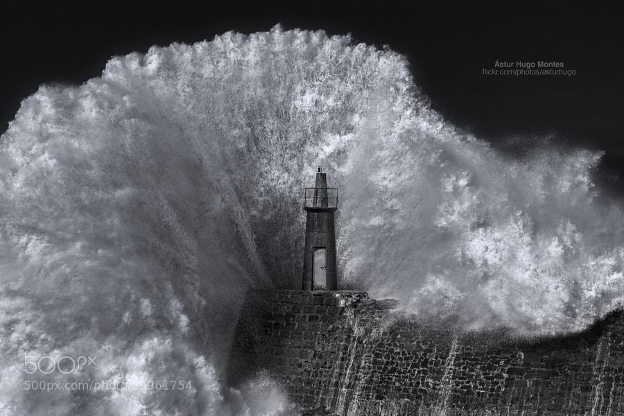 Photograph Splash!!! by Ástur Montes on 500px