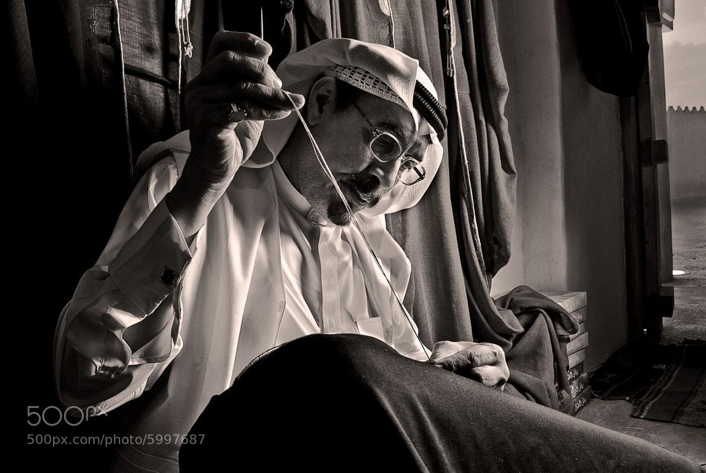 Photograph Janadryia 2011   by Talal alanazi on 500px
