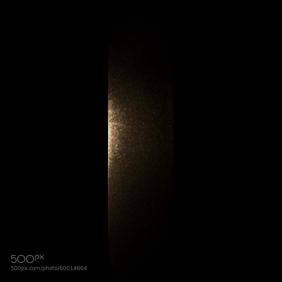 The Moonwalk Machine - Selena's Step by Mark Beekhuis on 500px.com