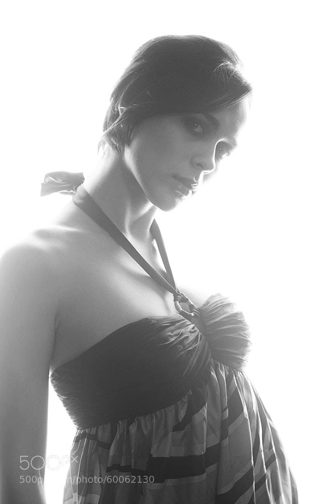 Photograph Yuliya by Yulya Chic on 500px
