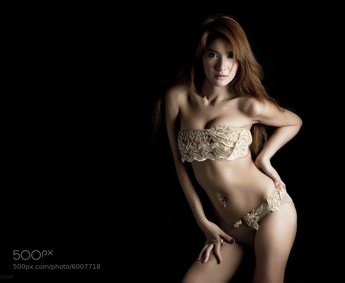 Photograph Untitled by Bangrak . on 500px