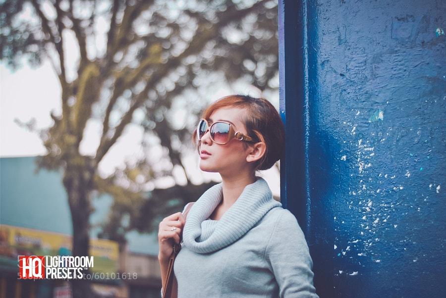 HQ Lightroom Presets (hqlightroompresets) Photos / 500px