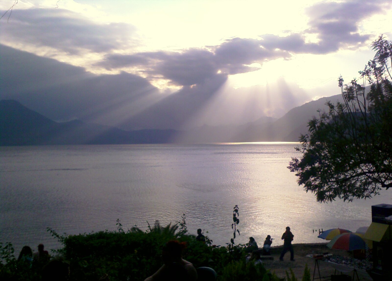 Photograph Atitlán by Jose Reyes on 500px