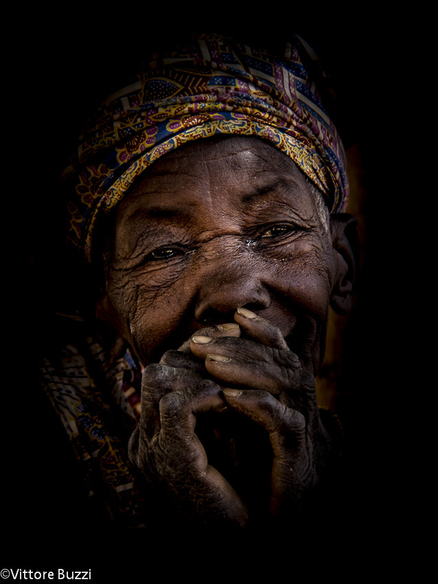 Photograph West, Africa, Mali,Pays Dogon by Vittore Buzzi on 500px