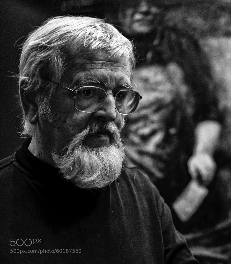 """© Betina La Plante.  All rights reserved.  For prints, licensing, or any other use please contact betinalap@gmail.com  <a href=""""http://www.facebook.com/BetinaLaPlante2"""">Facebook</a> / <a href=""""https://twitter.com/BetinaLaPlante"""">Twitter</a> / <a href=""""http://www.flickr.com/photos/betinalaplante/"""">Flickr</a>"""