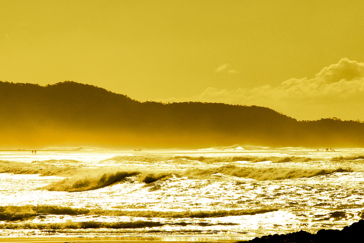 Photograph Endless Summer by Mike Thompson on 500px