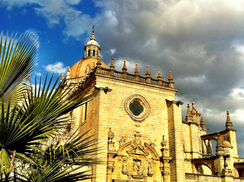 Photograph Jerez, Spain by naranja o limon on 500px