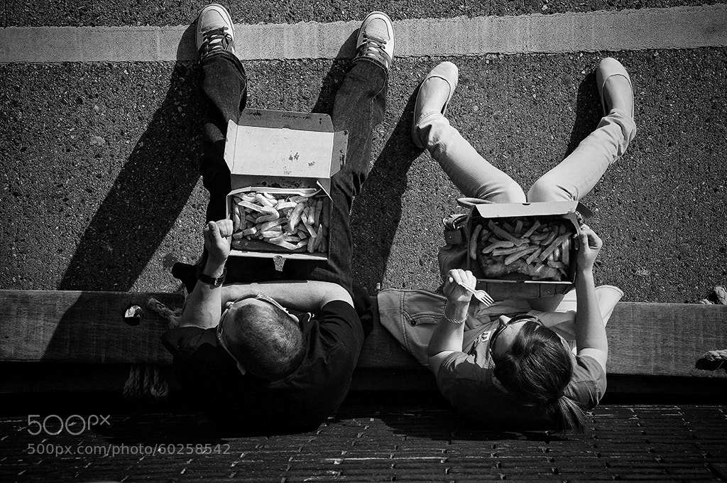 Photograph buy 1 take 1 by David Mar Quinto on 500px