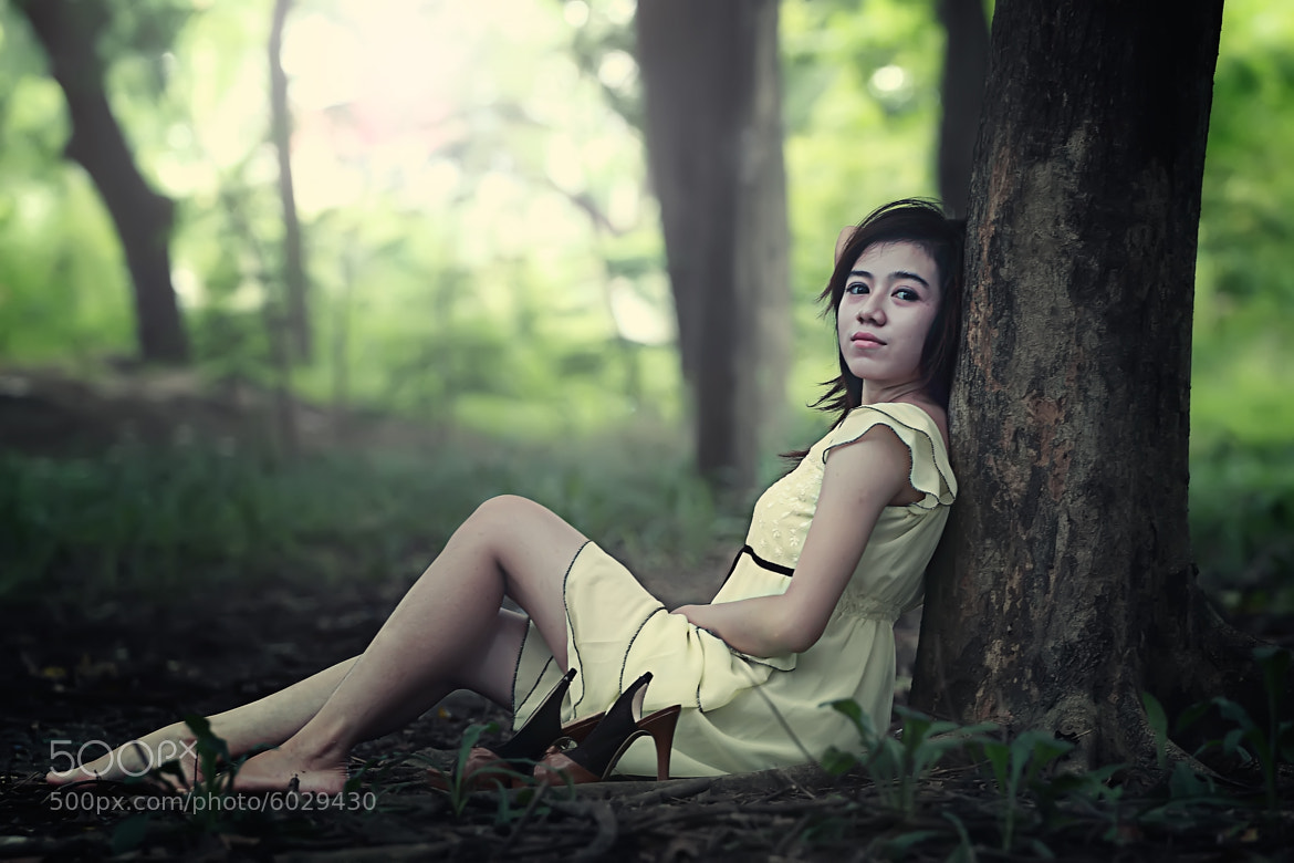 Photograph in my dream by hendy wicaksono on 500px