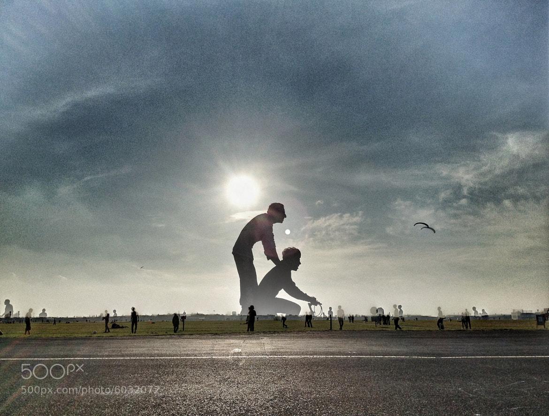 Photograph Summer by Nico Txxxxx on 500px