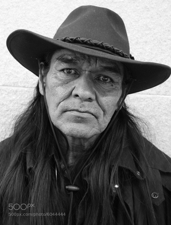 Photograph Aboriginal by Martin Grančič on 500px