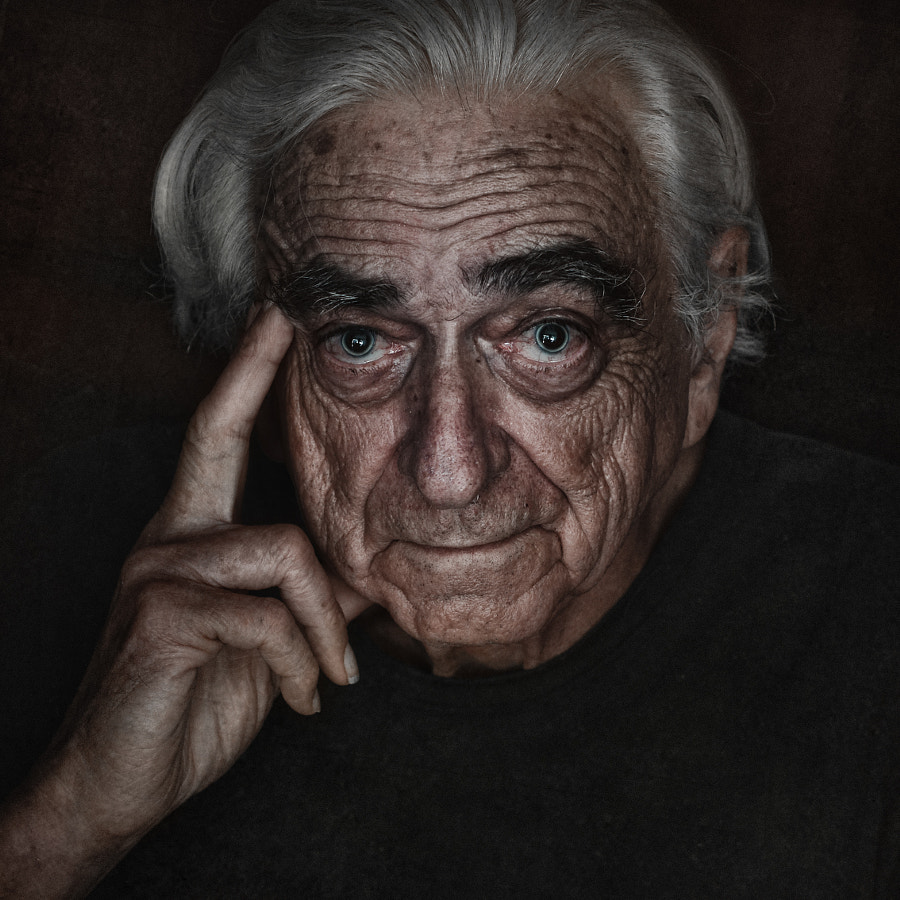 """Francisco Bullrich, Architect  9/16/1929 - 8/10/2011  © Betina La Plante.  All rights reserved.  For prints, licensing, or any other use please contact betinalap@gmail.com  <a href=""""http://www.facebook.com/BetinaLaPlante"""">Facebook</a> / <a href=""""https://twitter.com/BetinaLaPlante"""">Twitter</a> / <a href=""""http://www.flickr.com/photos/betinalaplante/"""">Flickr</a>"""