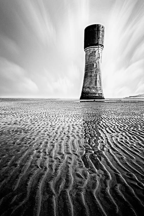 Photograph Caution by Chris Turton on 500px