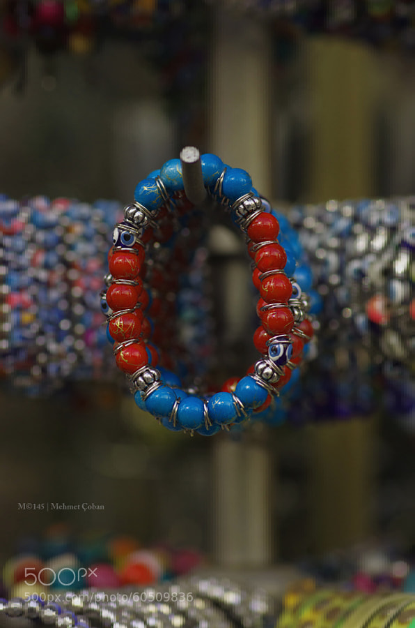 "beads accessories by Mehmet Çoban on 500px.com"" border=""0"" style=""margin: 0 0 5px 0;"