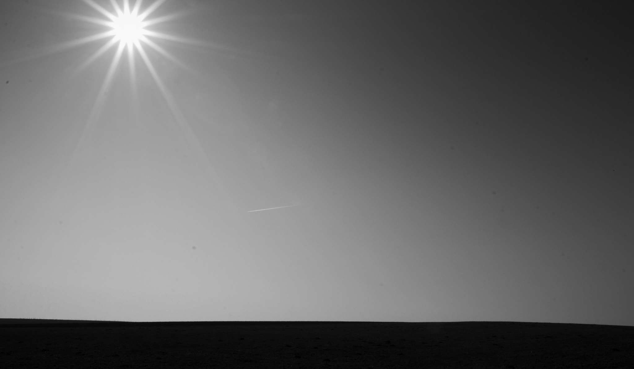 Photograph sunny day  by Justus Steinfeldt     www.justussteinfeldt-photography.de on 500px