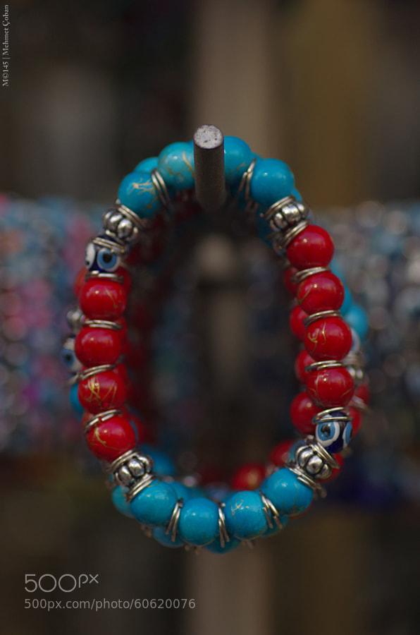 "beads accessories 2 by Mehmet Çoban on 500px.com"" border=""0"" style=""margin: 0 0 5px 0;"