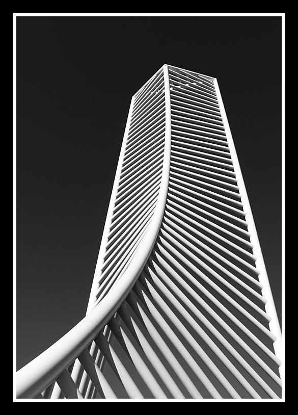 Photograph Curves by Dustin Hardwick on 500px