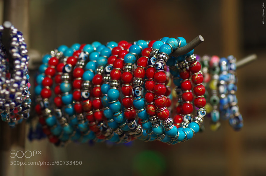 "Colorful beads by Mehmet Çoban on 500px.com"" border=""0"" style=""margin: 0 0 5px 0;"