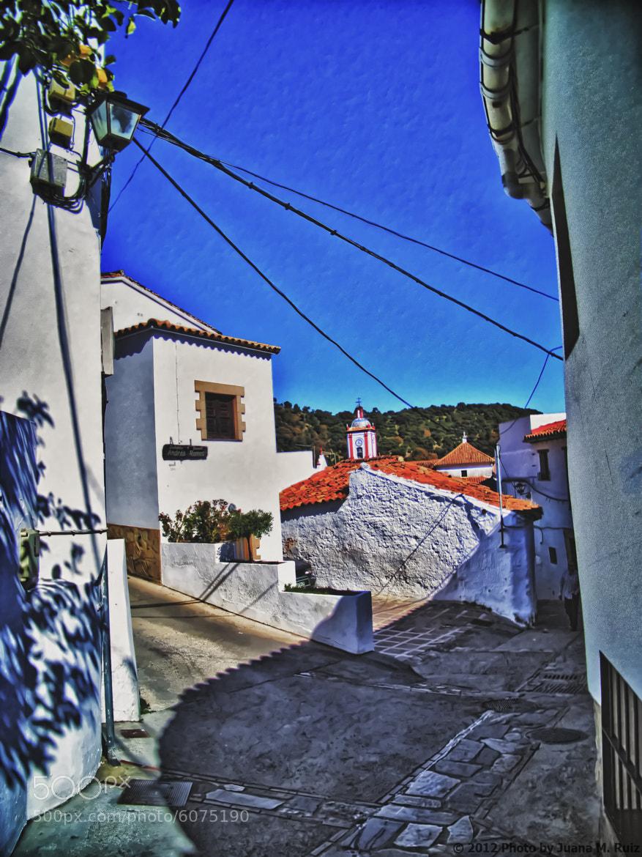 Photograph Benarraba II by Juana Maria Ruiz on 500px