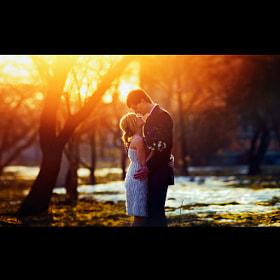 Untitled by Yurii Yatel (Marura) on 500px.com