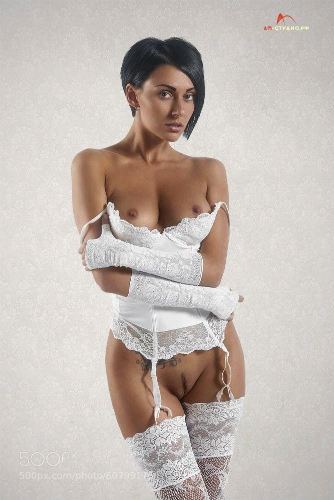 Photograph 3 by Julia Pilushka Androshuk on 500px
