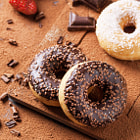 ������, ������: Donuts