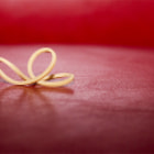 ������, ������: Rubber Band