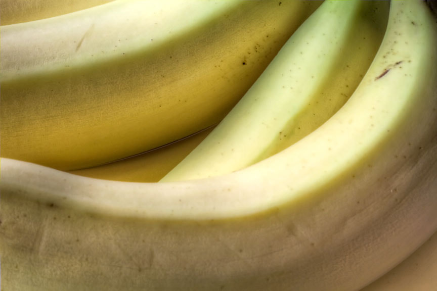 Photograph Bananas by Brian Frank Snapshots and HDR on 500px