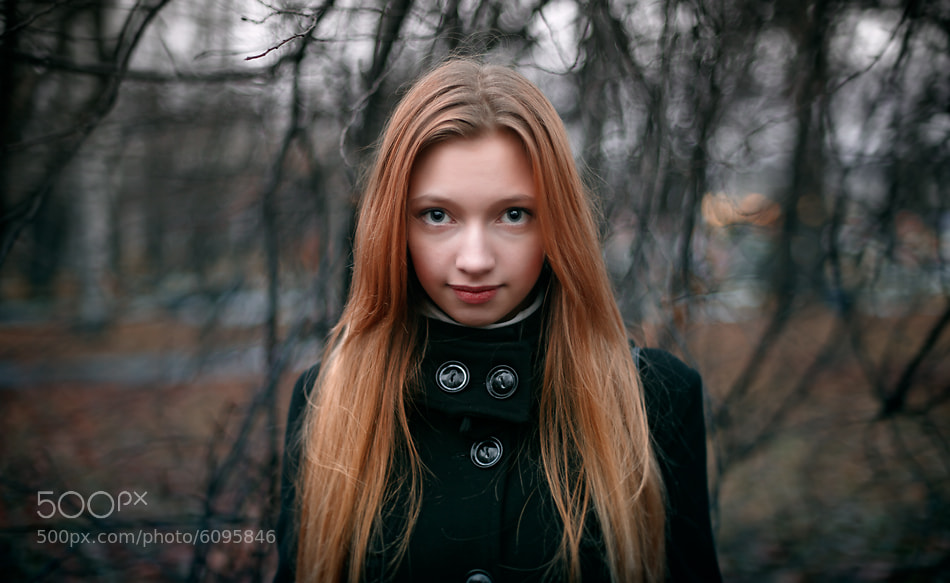 Photograph *** by Dmitry Belov on 500px