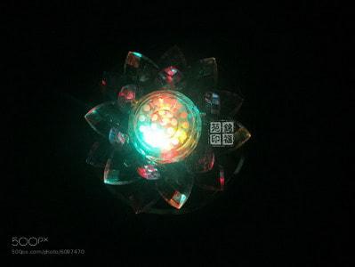 Lotus flower bomb mp3 photos 500px lotus flower lamp mightylinksfo