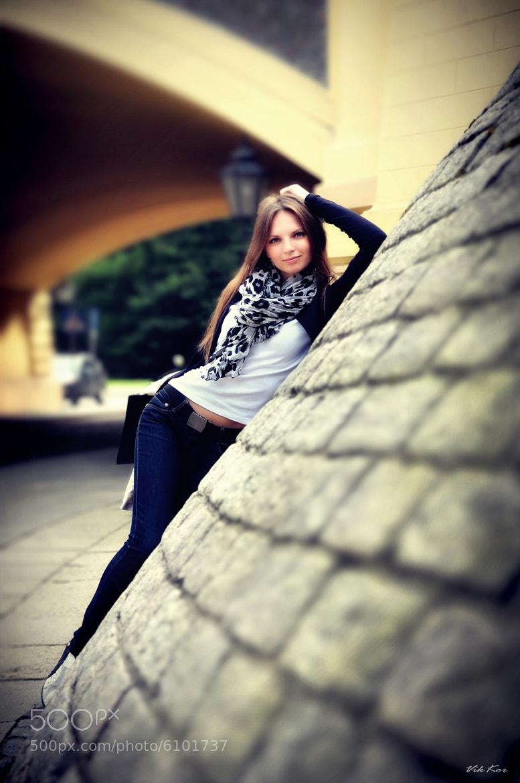 Photograph Relax II by Viktor Korostynski on 500px