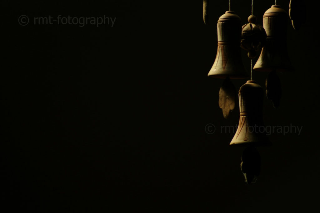 Photograph ~ Hanging Crafts ~ by Rony Thomas on 500px