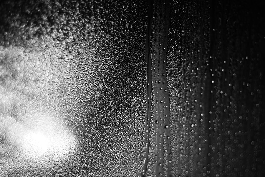 Condensation 1 by Jeff Carter on 500px.com