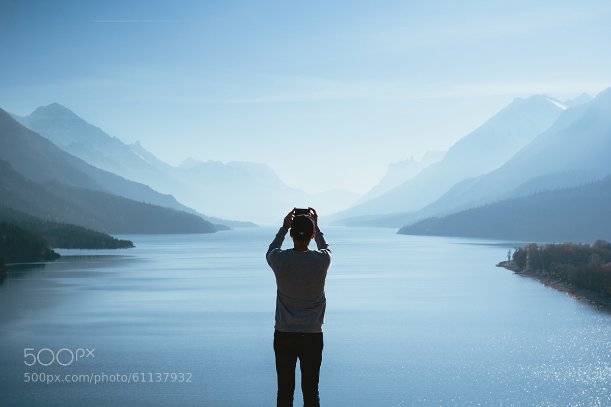 Photograph Untitled by Chris Amat on 500px