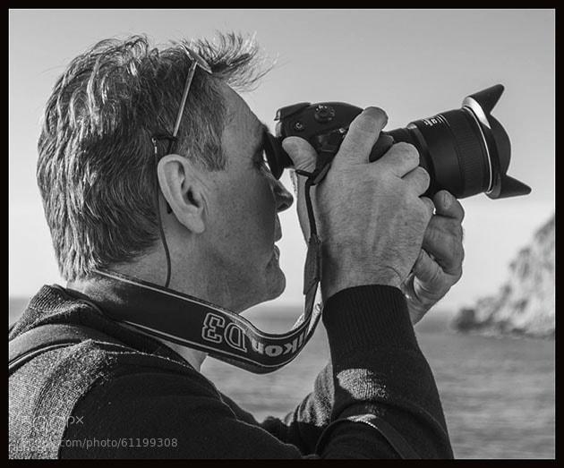 Photograph jplphoto by Jean-Pierre  Legrand on 500px