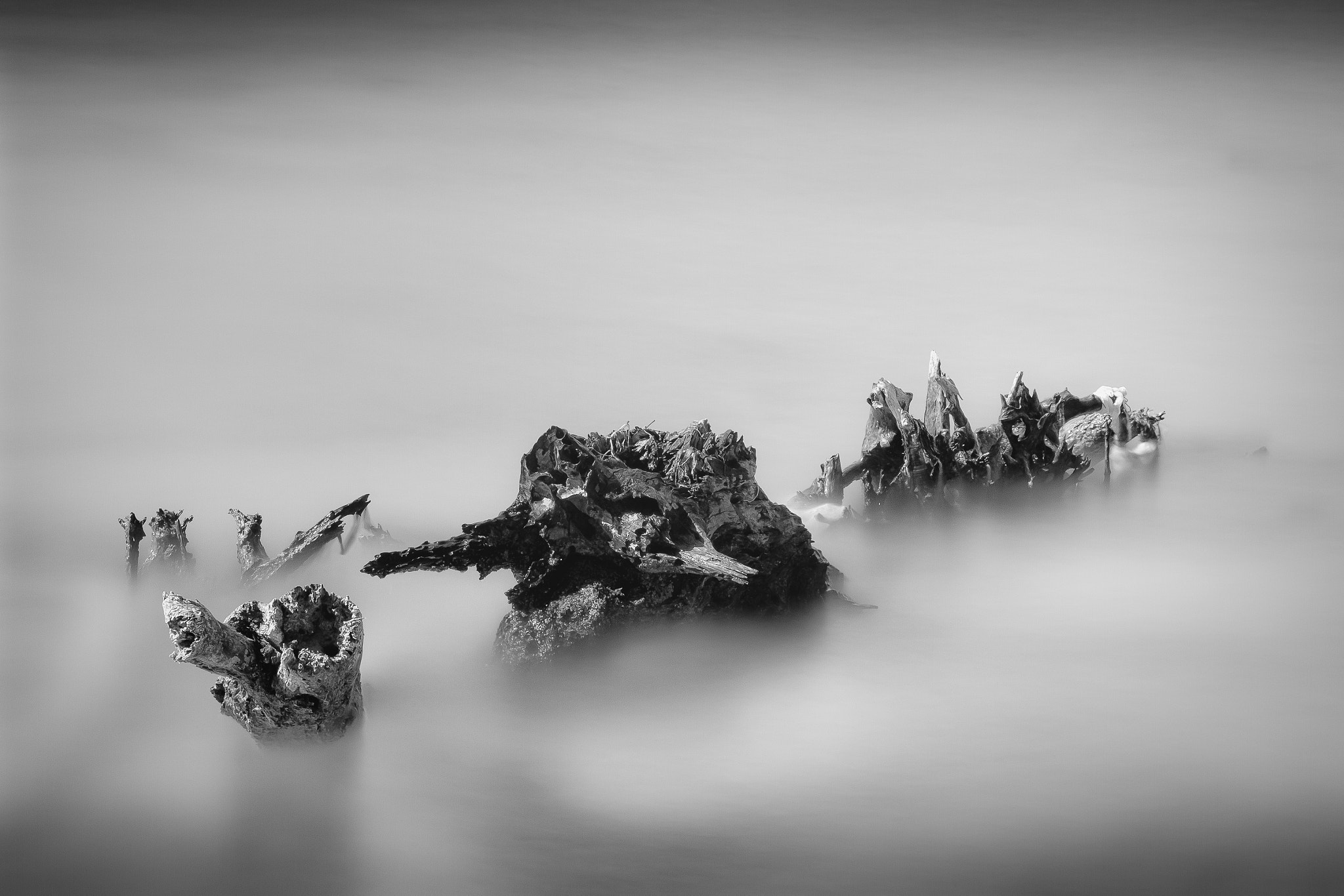 Photograph Formation by Eduardo Llerandi on 500px