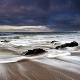 Flashback by Paul McConville (paulmcconville)) on 500px.com