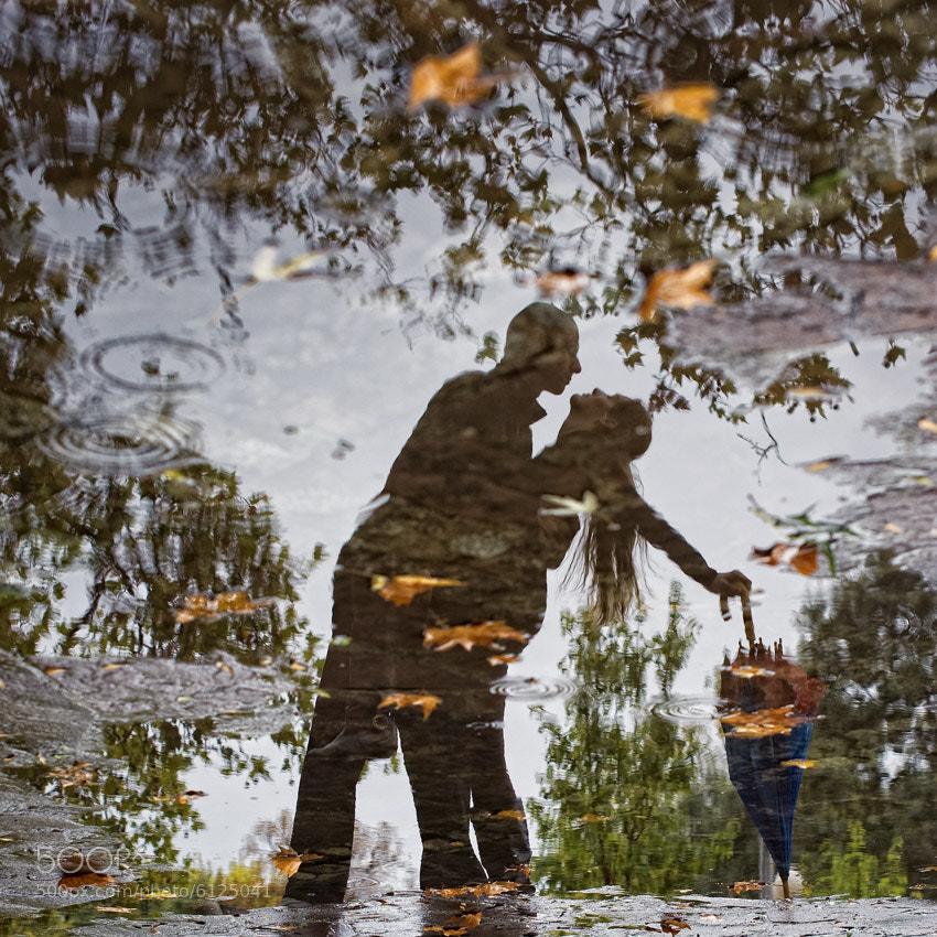 Photograph love story ... by Mladen Parvanov on 500px