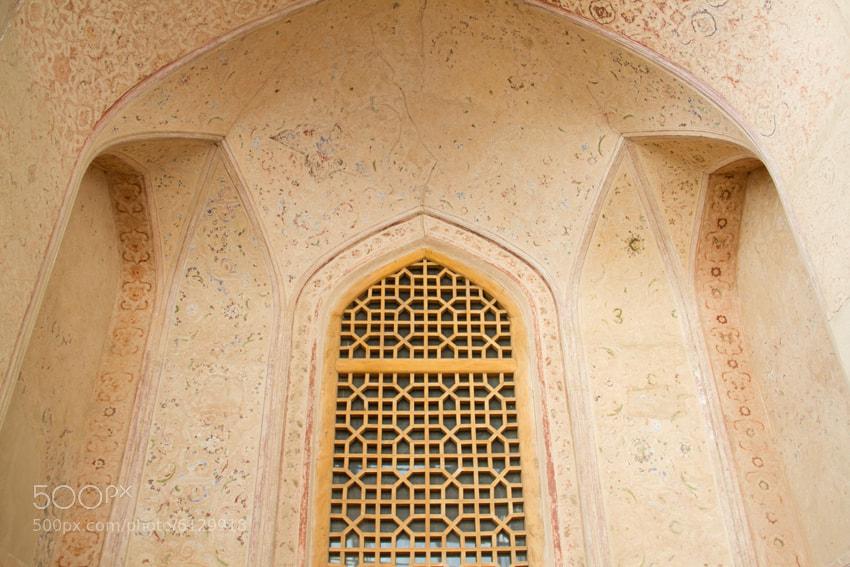Photograph esfehan-iran by amin zrb on 500px