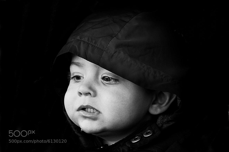 Photograph ali by burak durahim on 500px