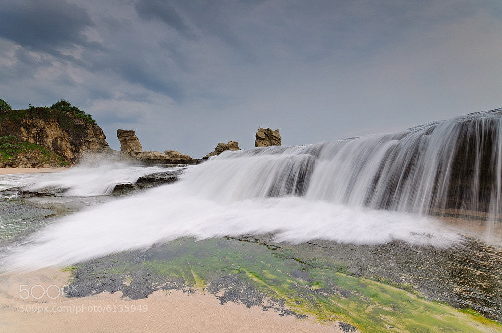 Photograph Untitled by Mark Stevejay Chua on 500px