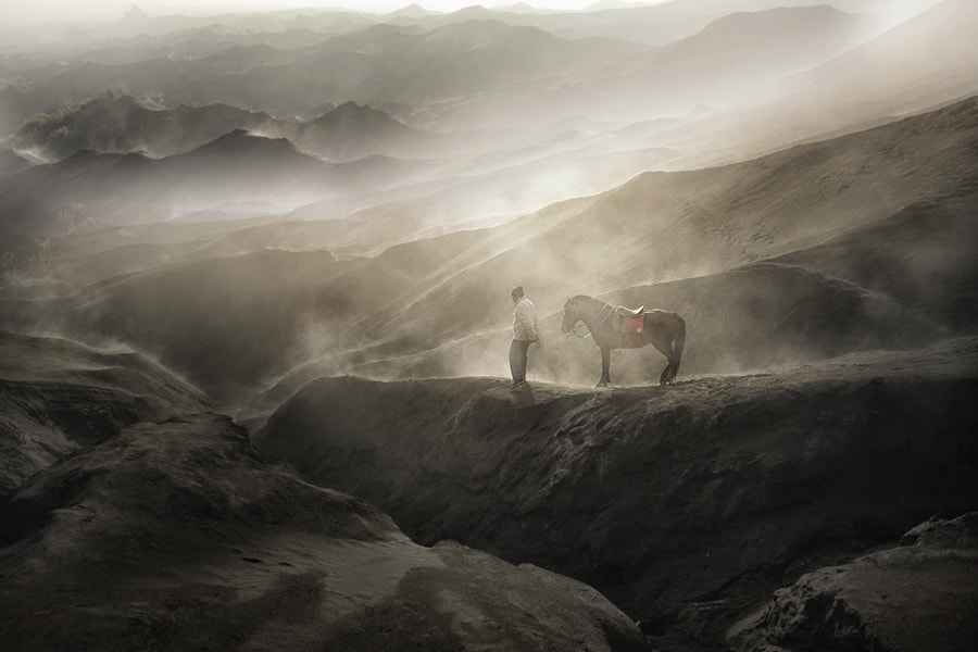 trapped by asit  on 500px.com
